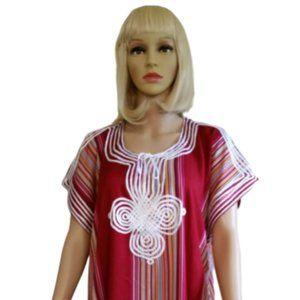cheap spring summer maxi dress